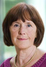 Annika Linde