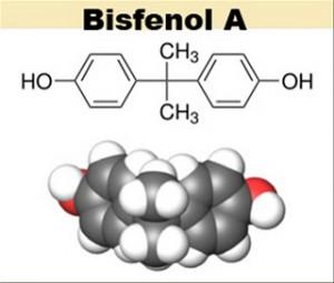 Bisfenol_A