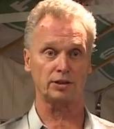 Henrik Hellberg