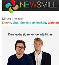 Newsmill-dump_200