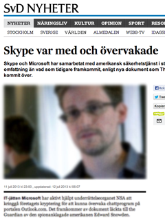 Skype-NSA-Snowden