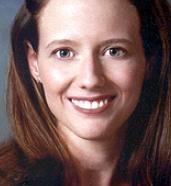 Ann Barnhardt