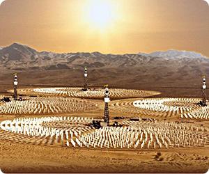 UofCB-Solar-Thermal-Water-Splitting