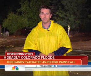 Colorado-Flooding-Sep-2013