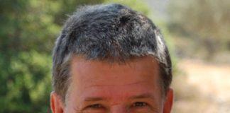 Mats Sederholm, pressfoto
