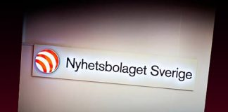 Nyhetsbolaget - Creative Commons