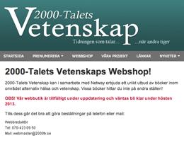 2000tv.se.shop