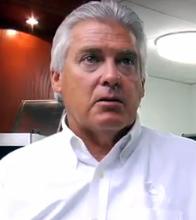 Dan-Cox-Coffe-Expert
