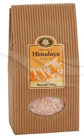 Himalayasalt