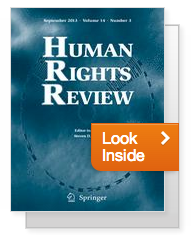 Human-Rights-Review