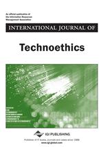 Robotteknik och mänskliga rättigheter