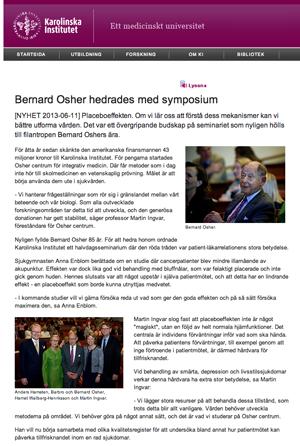 KI-symposium-Osher