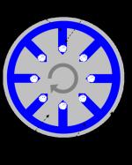 Kavitationsteknik
