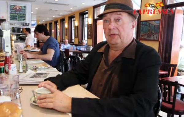 Mats-Olsson-New-York-GramercyCafe