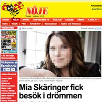 Mia-Skaringer