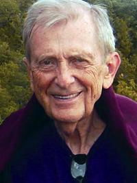 Stanley Krippner