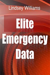lindsey-williams-elite-emergency-data