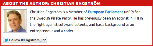 Christian-Engstrom-BOX