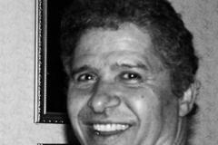 Hedi Bel Habib