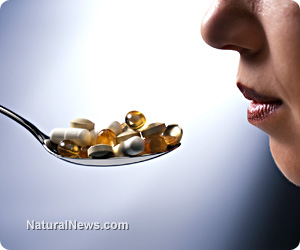 Pharma Pills Medicine