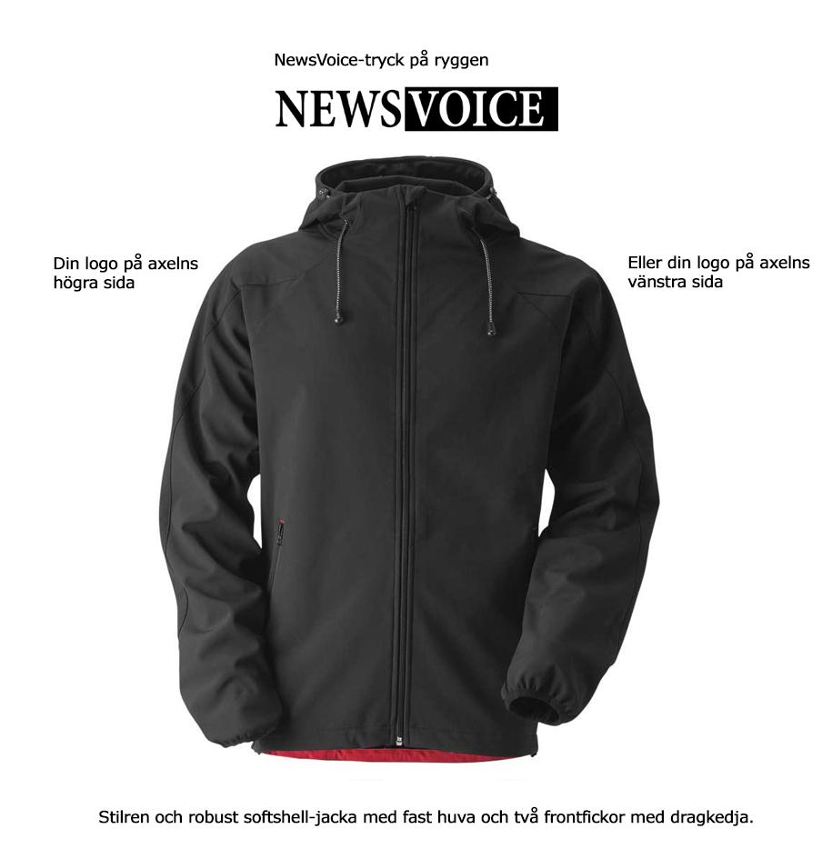 Sponsra-NewsVoice-med-jacka