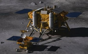 china-moon-rover-lander