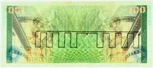 sedel RFID chip