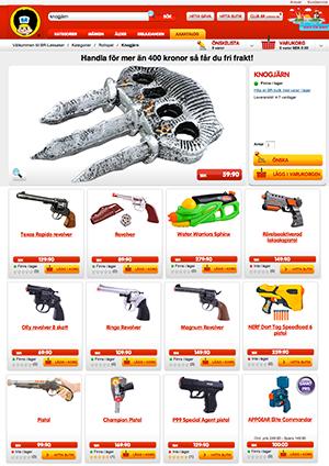 BR-Leksaker-revolver