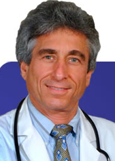 Dr Robert J. Rowen