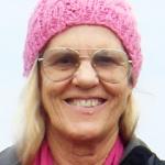 Elisabeth-Avendano