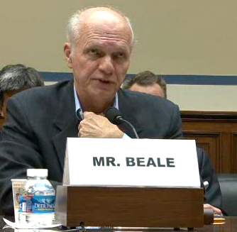 John-C-Beale