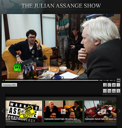 Julian-Assange-Show-RT.com