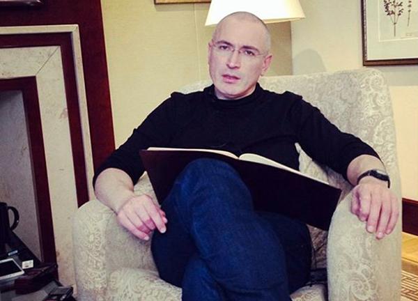 Mikhail-Khodorkovsky-2