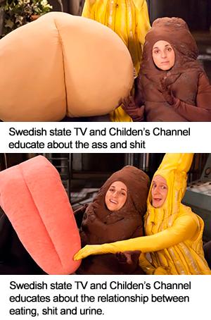 Barnkanalen