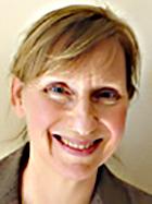 Susanne Bejerot