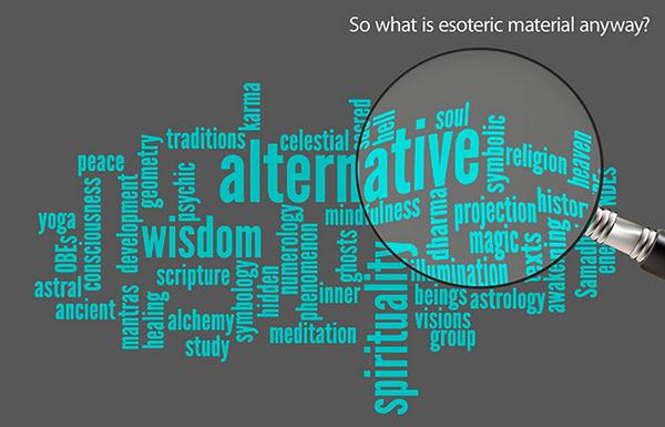esoteriskt-material-pornwall