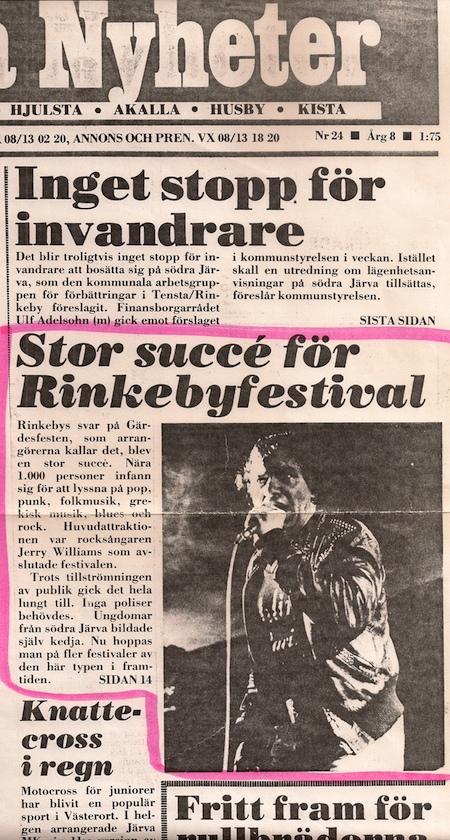 Järva Nyheter JW 1978_72