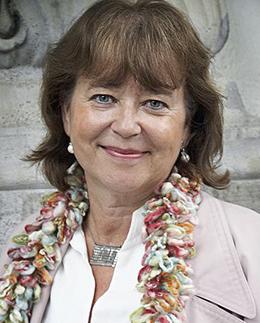 Karin_Johannisson