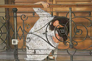 C. F. Kirchner,   Foto: Telam.com.ar