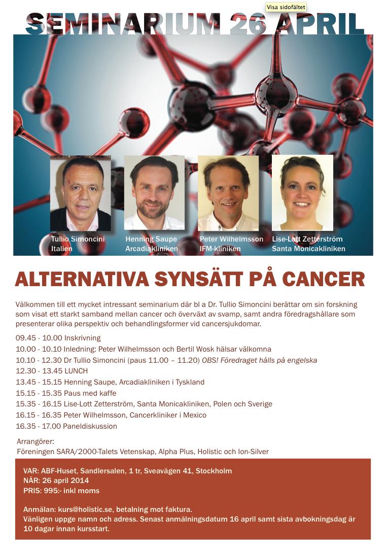 konferens-april2014-anti-cancer