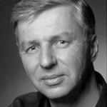 Lennart Hardell