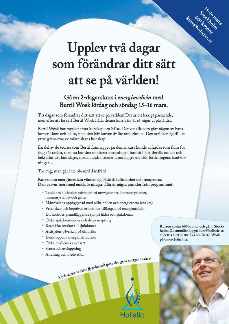 Energimedicin-Bertil-Wosk-mars2014