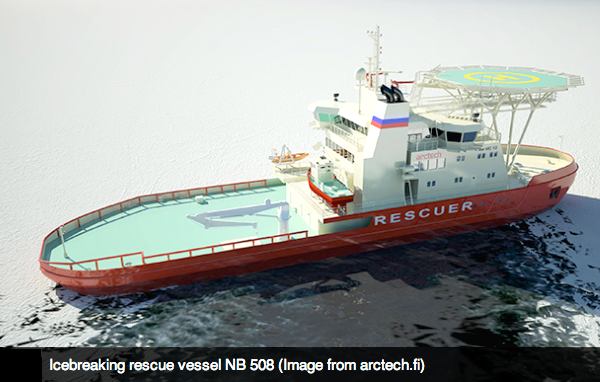 Icebreaker-NB-508