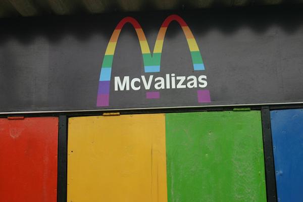 McDonalds-Uruguay-foto-Anna-Bohlmark