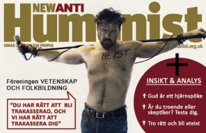 Newantihumanist2