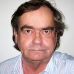 Thomas-Arvidsson