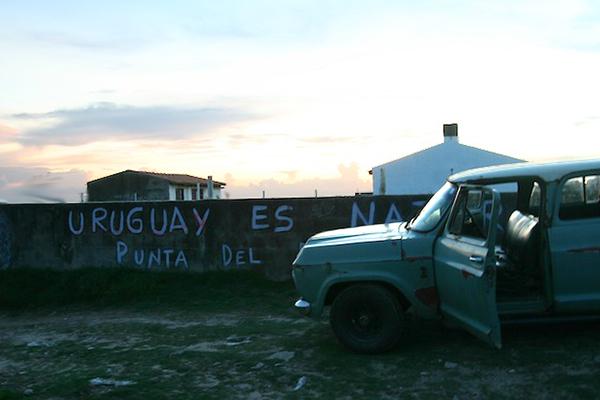 Uruguay-es-natural-foto-Anna-Bohlmark
