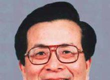 Zeng Qinghong