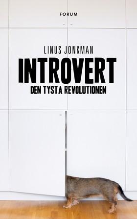 introvert den tysta revolutionen