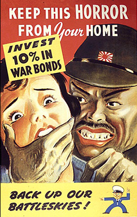 propaganda-fear-warbonds